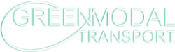 logo-Greenmodal-Transport